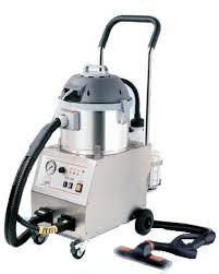 Steam Vaccum Cleaner Best Steam Vacuum Photos 2017 U2013 Blue Maize