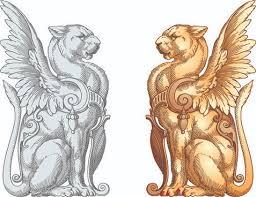 antique ornament vectors free vector in adobe illustrator ai ai