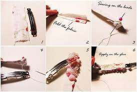 fabulous valentines day gifts topic how to make your own hair