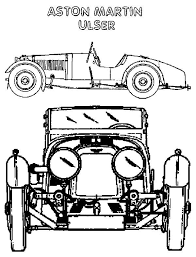 coloring pages of lowrider cars 20 lowrider coloring pages compilation free coloring pages