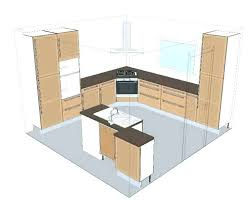 construire une hotte de cuisine construire une hotte de cuisine cuisine en construire une hotte