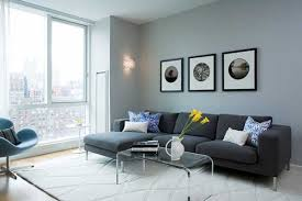 home decor for apartments creative curved white gloss coffee table design apartment decorating