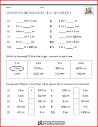 imperial to metric conversion worksheets 417290899437 grouping worksheets in excel excel sustainability