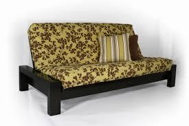 queen futon sofa bed the futon store austin s largest selection