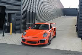 orange porsche orange porsche 991 gt3 rs imgur