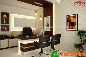 interior design of office room hungrylikekevin com