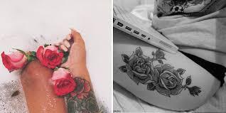 32 beautiful tattoos for