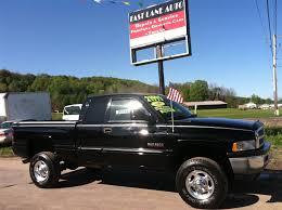 dodge ram 2500 diesel 2000 2001 dodge ram 2500 4x4 6 bed cummins 6 speed 24v