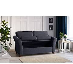 2 seater sofas furniture m u0026s