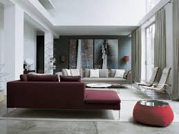 Gray Living Room Ideas Pinterest Modern Grey Living Room Ideas And Photos Best House Design