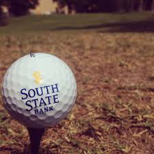 banks open on friday after thanksgiving south state bank southstatebank twitter