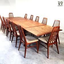reclaimed teak dining room table teak dining room table and chairs here are indoor teak dining table