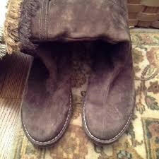 ugg sale today ugg flash sale today ugg kiera boots size 8 5 from