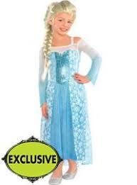 Elsa Halloween Costume Frozen Diy Frozen Elsa Necklace Project Kids Elsa Halloween Costume