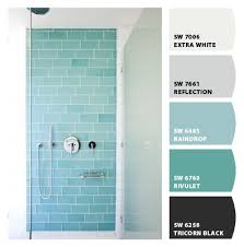 paint colors from chip it by sherwin williams my spa retreat