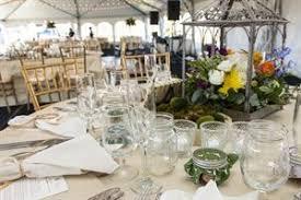 Small Wedding Venues In Pa Wedding Reception Venues In Allentown Pa 162 Wedding Places