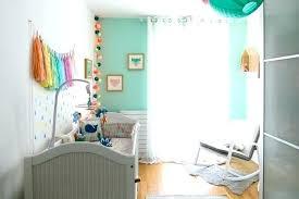 chambre bebe verte chambre bebe vert d eau chambre fille mint et wry chambre bebe