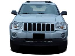 2007 jeep grand recall 2007 jeep grand reviews and rating motor trend
