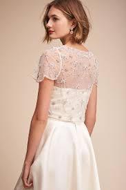 dress jackets wedding wedding dress cover ups wedding boleros bhldn
