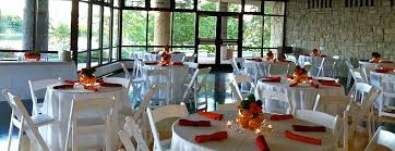 Wedding Venues Cincinnati Premier Park Events 513 221 2610 Cincinnati Parks
