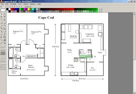 free download floor plan software house plan creator free download