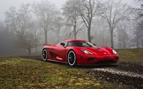 koenigsegg winter the stig top gear koenigsegg agera r winter wallpapers hd