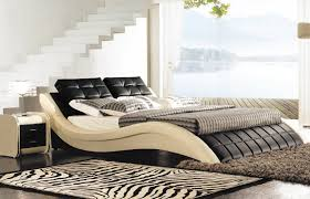 executive bedroom furniture photo in home furniture bedrooms