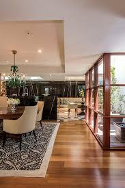 home and garden interior design a custom fit home garden
