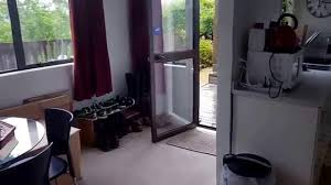 new zealand room rent flats for rent in auckland new zealand 1br 1ba by auckland