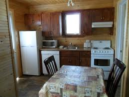 1 bedroom studio style cottage cavendish pei area cottages for
