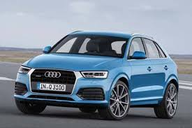 lease audi q3 s line audi q3 car leasing nationwide vehicle contracts