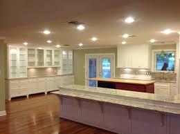 madera remodeling custom cabinets and designsmadera remodeling