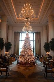 525 best christmas trees images on pinterest christmas time