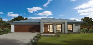 House Design Companies Nz New Home Builders Of Energy Efficient Homes Green Homes New Zealand