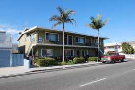 newport beach rental 1727 w balboa 4 68108 burr white realty