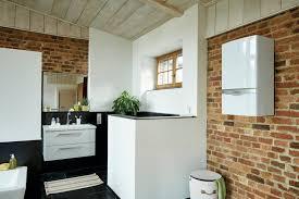 caldaia per interni caldaia murale a condensazione da interno ecotec exclusive vmw