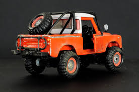 matchbox land rover discovery uncategorized my simple miniature world
