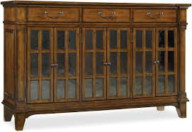 hooker furniture dining room tynecastle buffet 5323 75900