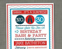 fiesta birthday invitation birthday party invitation