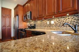 100 st louis kitchen cabinets furniture rta cabinets st