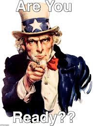 Uncle Sam Meme Generator - pokeme meme generator find and create memes