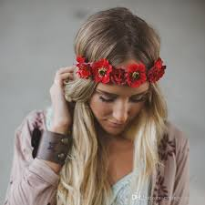 boho headbands 2018 boho headbands pageant crowns tiaras quinceanera tiaras