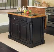 furniture style kitchen island sink unit kitchen 12343