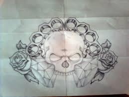 inspired tattoo ideas flower tattoo designs dream catcher