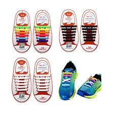 amazon black friday deals on sports shoes no tie amazon com