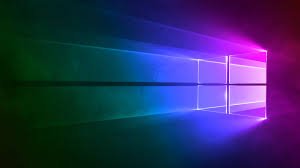 wallpaper of colorful windows 10 hero colorful wallpaper by artificalshadowfrenz on deviantart