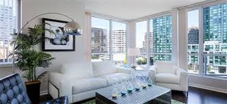 2 bedroom apartments in san francisco for rent the cool bedroom on 3 bedroom apartment san francisco barrowdems