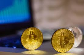 hodlnews aggregated cryptocurrency news