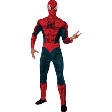 ultimate spider man toddler halloween costume walmart com