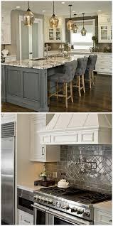 updated kitchens ideas best 25 updated kitchen ideas on kitchen reno farm
